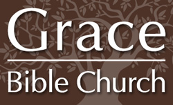 Bible Study @ Grace Bible Church | Cascade | Idaho | United States