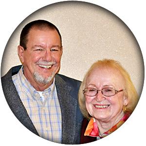 Steve & Carol Loder